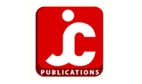 jc publication