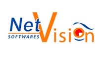 net vision software