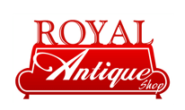 royal antique