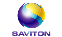 saviton group
