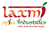 laxmi spice industries