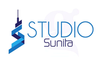 architect studio sunita
