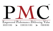 pmc perception