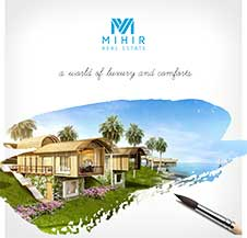 Mihir Real Estate